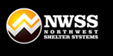 Nuclear Bomb Shelters � Northwest Shelters Systems